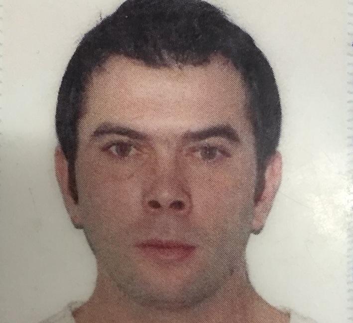 Appel à témoins après la disparition d'un homme à Dardilly