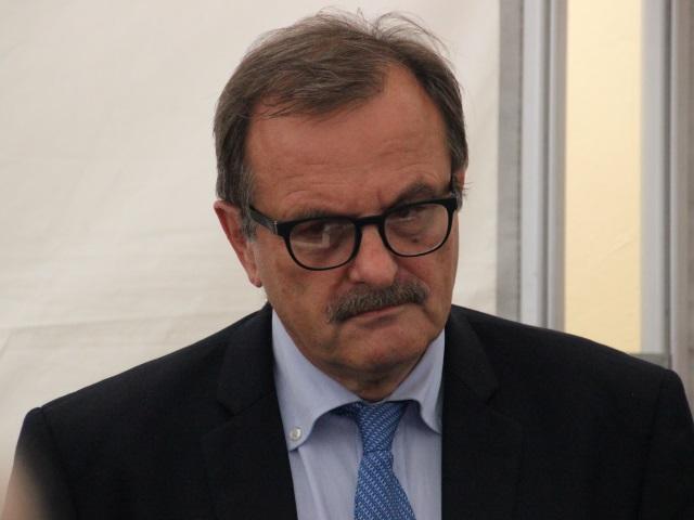 Le préfet du Rhône à nouveau annoncé à Paris, son remplaçant déjà connu ?