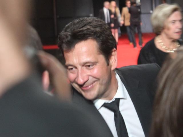 Personnalités préférées des Français : Gerra au top, les Lyonnais dégringolent