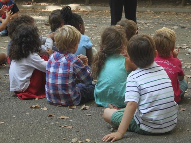 Rhône : l'animateur de centre aéré caressait les enfants