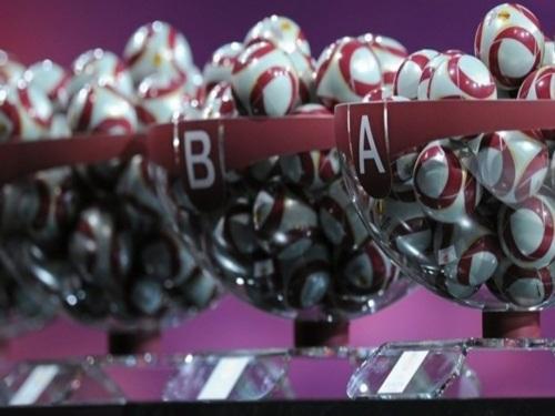 Europa League : l'OL affrontera le Betis Séville, Vitoria et Rijeka