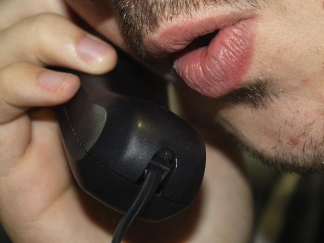Villeurbanne: il harcèle son ex, plus de 3500 SMS ou appels en seulement 10 jours