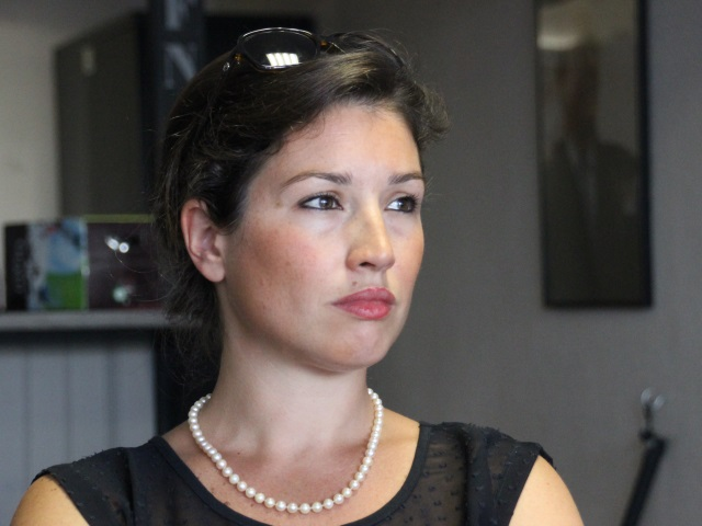 Municipales à Lyon : Agnès Marion (RN) reçoit le soutien du Parti Chrétien-Démocrate
