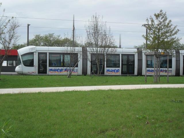 TCL : métros, trams et bus renforcés pour ce jeudi de l'Ascension