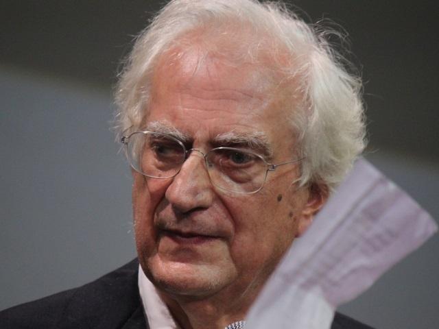 Mostra de Venise : le réalisateur lyonnais Bertrand Tavernier recevra un Lion d'Or pour sa carrière