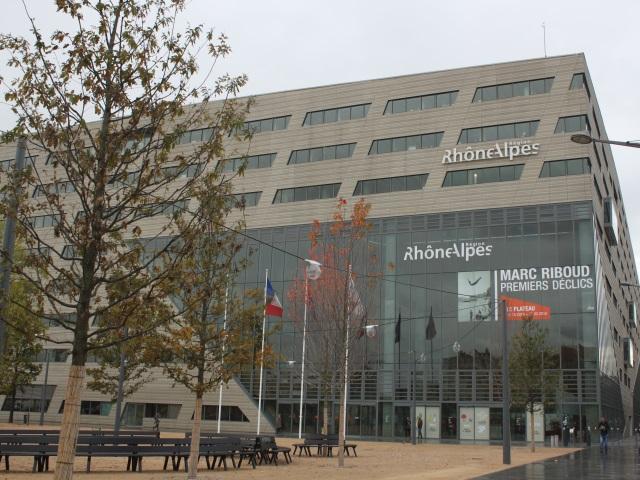 Pérennité des entreprises : Rhône-Alpes bien classée selon l'INSEE