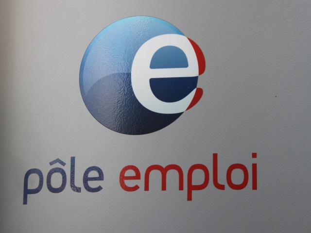 En Rhône-Alpes, les offres d'emploi ont diminué de près de 35% depuis février