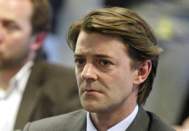 François Baroin tacle Jean-Michel Aulas