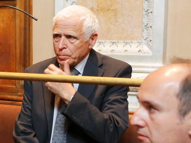 Verdict attendu ce mercredi dans le procès en révision de Christian Iacono