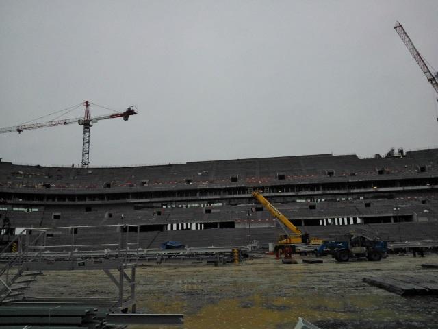 """Pas de n°42 au Grand Stade de l'OL : Saint-Etienne dénonce une """"incitation à la haine"""""""