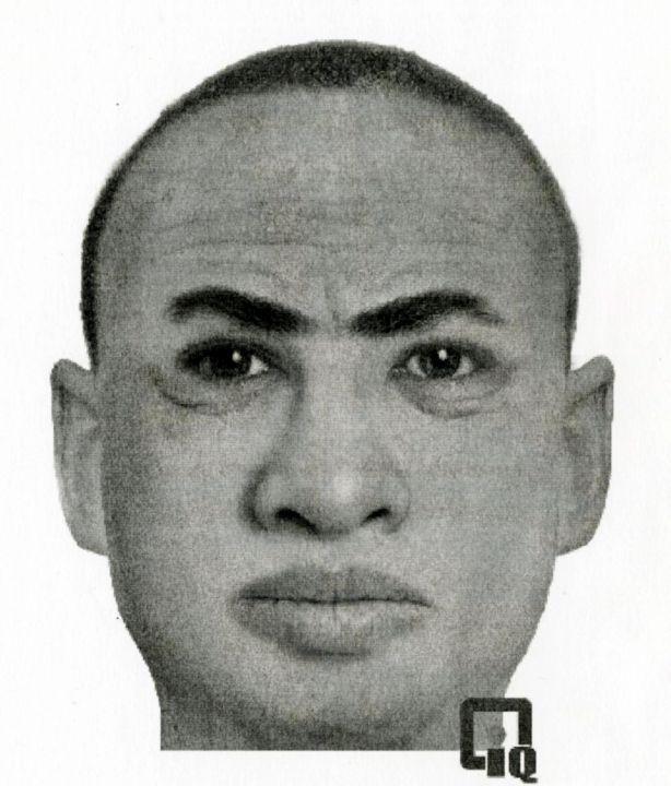 Enlèvement de Toufik: deux suspects recherchés
