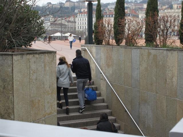 Lundi de Pentecôte à Lyon : centres commerciaux ouverts, TCL renforcés l'après-midi