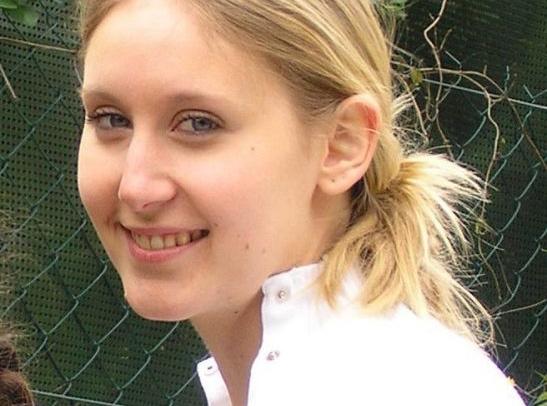 Mort de Marine Boisseranc : le dossier repris de zéro, 11 ans après