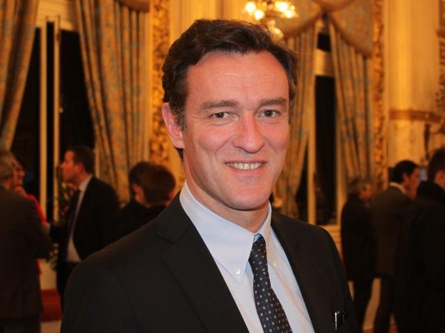 Municipales 2020 : Michel Havard évoquerait de plus en plus un retour à Lyon