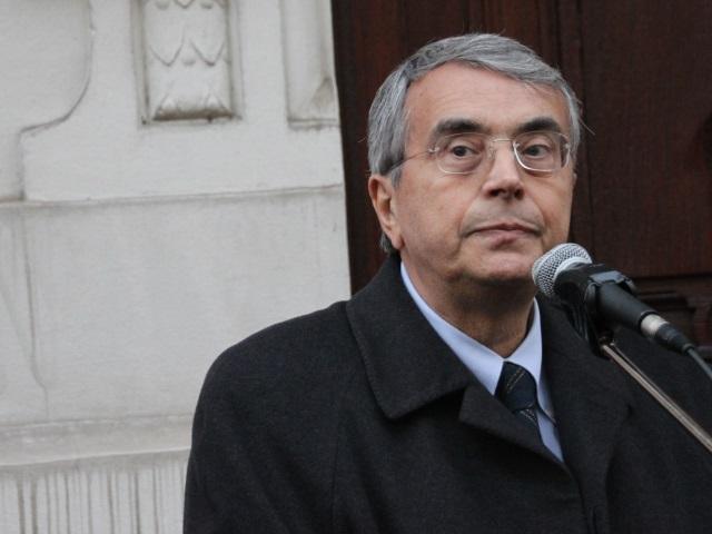 Régionales 2015 : le président PS Jean-Jack Queyranne candidat à un troisième mandat