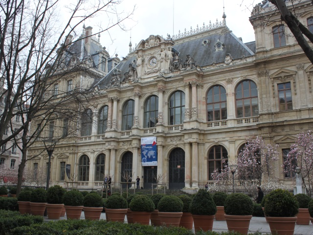 La CCI de Lyon - LyonMag
