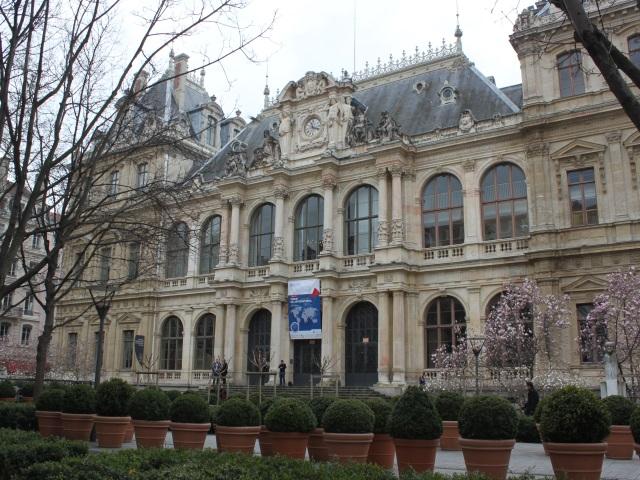 Hausse des performances pour l'hôtellerie lyonnaise en février