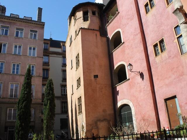 Lyon élue présidente de l'Organisation des villes du patrimoine mondial