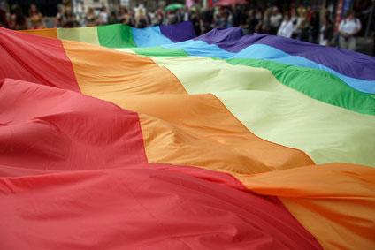La Lesbian & Gay Pride de Lyon ne se joint pas au kiss-in prévu devant la Grande mosquée