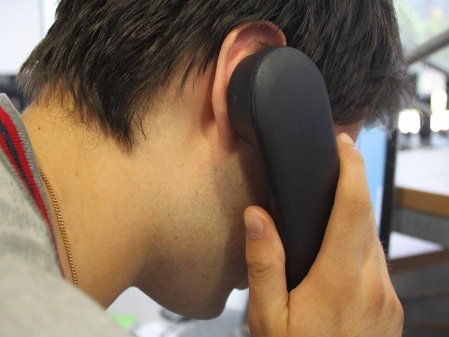 Près de Lyon : il passe plus de 1300 appels à son ex en août pour voir son fils