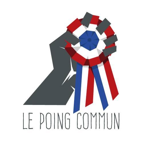 """Le Poing Commun lancé à Lyon pour """"revenir aux fondamentaux"""" à gauche"""