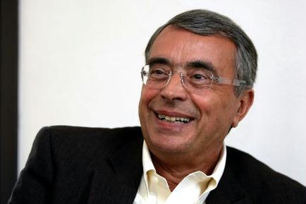Jean-Jack Queyranne ne donnera pas la vice-présidence de la Région à Philippe Meirieu