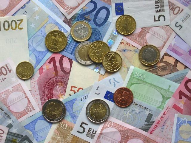 Ce qui change pour le porte-monnaie des Lyonnais en ce 1er mars !