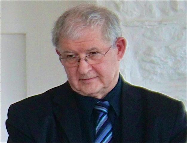 Le PS du Rhône organise son propre débat sur les valeurs républicaines