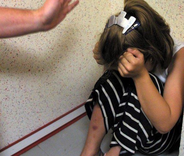 Les employées d'une crèche à Lyon poursuivies pour maltraitance