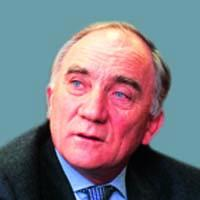 Sénatoriales : Charles Millon battu