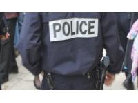 Lyon 5e : en état d'ébriété, il menace les policiers avec un couteau