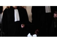 Une avocate grenobloise poursuivie par la justice