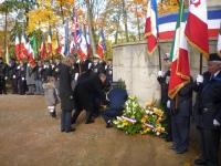 11 novembre: Lyon rendra hommage au sergent Vermeille