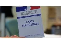 Présidentielle 2012 : des jeunes mobilisés à Rillieux