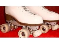 Un Caladois champion du monde de patinage artistique à roulettes