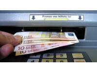 Des voleurs très organisés dans le Rhône