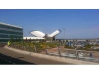Privatisation de l'aéroport Saint-Exupéry : la CCI lance un appel à la mobilisation des entreprises