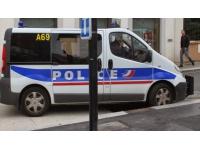 Vénissieux : un homme tabassé à coups de bâtons