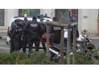 Disparition inquiétante d'un retraité à Cusset, la police lance un appel à témoin
