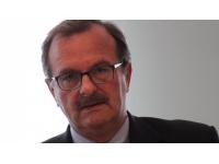 Décès de Nora Saoudi : le préfet du Rhône lui rend hommage