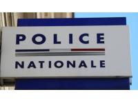 Lyon 3e : un septuagénaire agressé par un jeune de 18 ans
