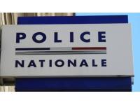 Vénissieux : il incendie l'appartement de sa compagne et la menace de mort