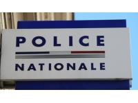 Villefranche-sur-Saône : un homme laissé libre avec avoir frappé son fils de 10 ans