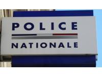 Rhône : deux retraités villeurbannais ont perdu la vie dans un accident de voiture en Isère