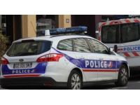 Lyon : un homme a tenté de voler plusieurs voitures lundi soir