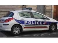 Lyon 9e: le quartier de la Duchère à nouveau sous tensions