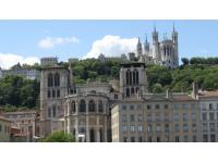 Lyon 5e : Lugdunum, un projet immobilier inédit et de grande ampleur