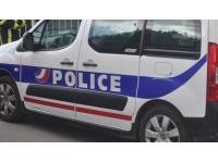 Saint-Priest : de la drogue et des téléphones portables retrouvé dans une voiture