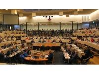 Métropole de Lyon : polémique autour de réunions enregistrées à l'insu des élus