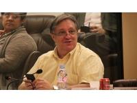Affaire Chekhab : l'opposition ne siègera plus tant qu'il restera adjoint à Vaulx-en-Velin